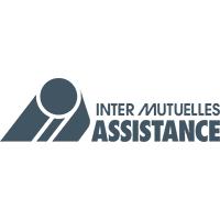 IMA GIE (logo)