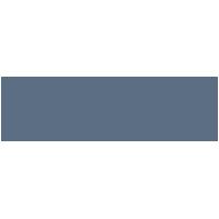 IMA TECH (logo)